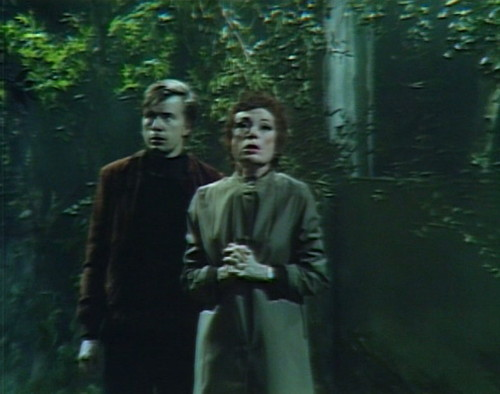 666 dark shadows willie julia concentrate