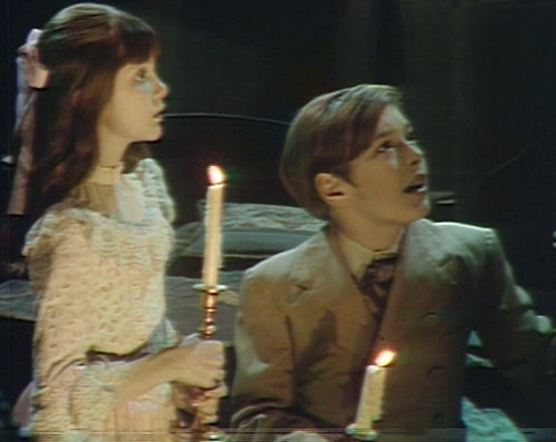 668 dark shadows amy david ancestors