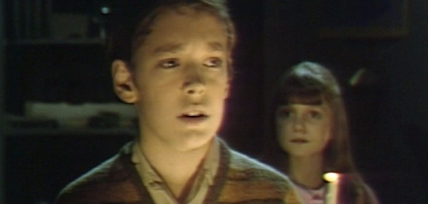 668 dark shadows david amy cool kids