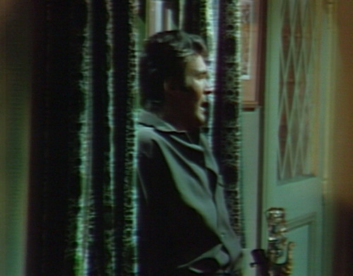 670 dark shadows chris 1969