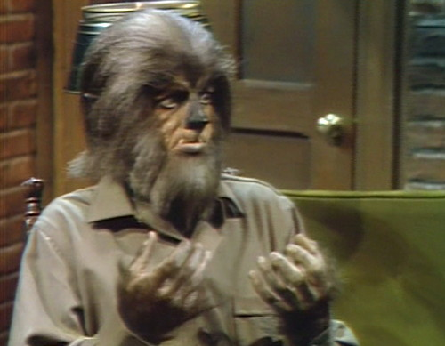 671 dark shadows werewolf hands