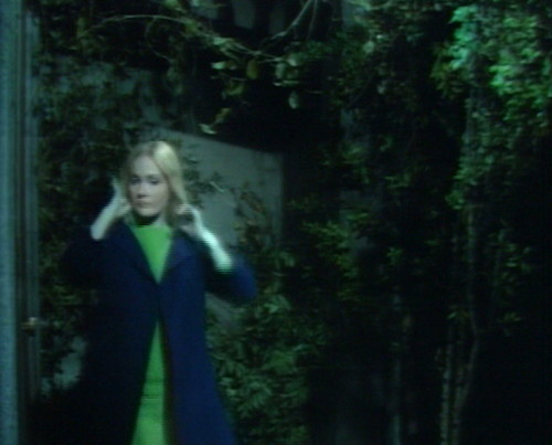 672 dark shadows carolyn outside