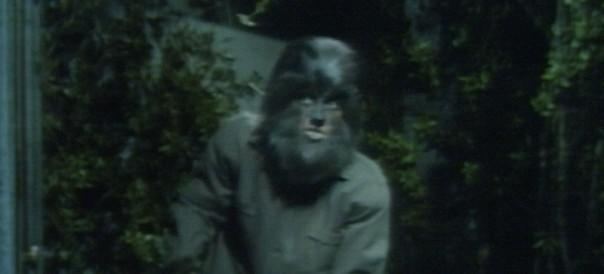 672 dark shadows werewolf stalking