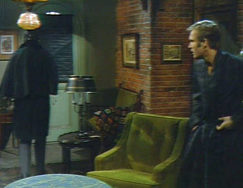 673 dark shadows barnabas chris door