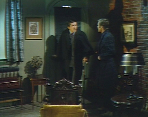 673 dark shadows barnabas chris goodbye