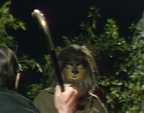 673 dark shadows barnabas werewolf cane