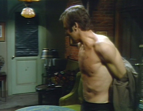 673 dark shadows chris shirtless