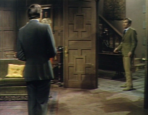 674 dark shadows barnabas chris other people
