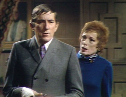 674 dark shadows barnabas julia murder