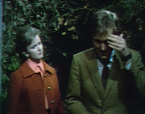 674 dark shadows donna chris headache