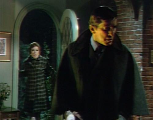 674 dark shadows julia barnabas cottage