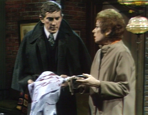 675 dark shadows barnabas julia evidence