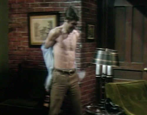 675 dark shadows chris still shirtless