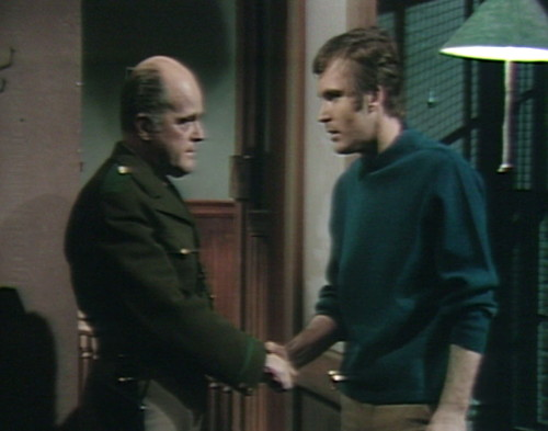 675 dark shadows patterson chris handshake