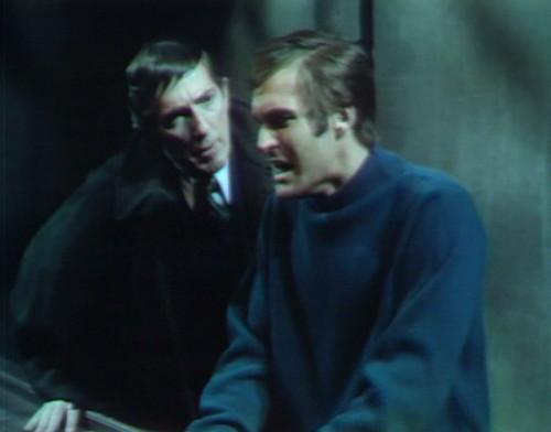 676 dark shadows barnabas chris audition