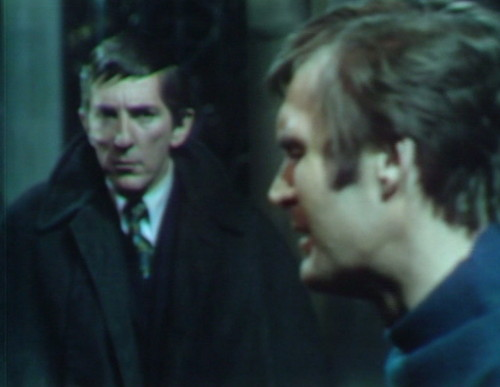 676 dark shadows barnabas chris blood