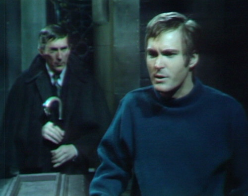 676 dark shadows barnabas chris confessional