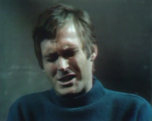 676 dark shadows chris crying