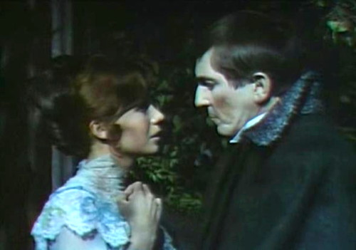 628 dark shadows barnabas rachel