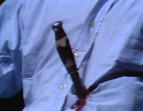 678 dark shadows chris knife