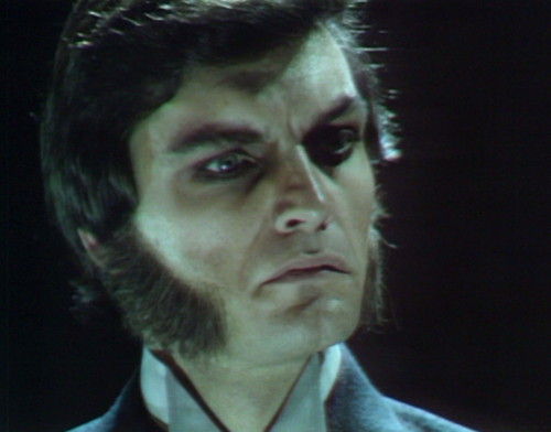 678 dark shadows quentin angry