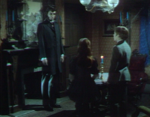 678 dark shadows quentin kids ghost