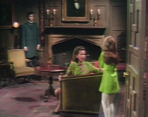 679 dark shadows quentin liz amy drawing room