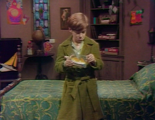 680 dark shadows david ship