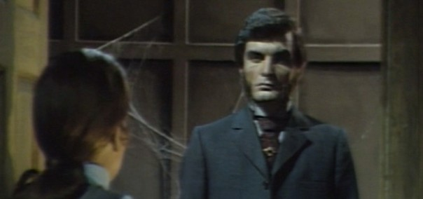 681 dark shadows maggie quentin sighting