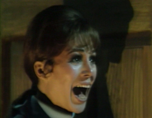 681 dark shadows maggie scream