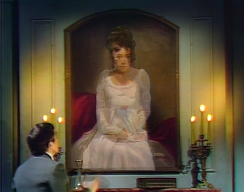 682 dark shadows barnabas kitty josette