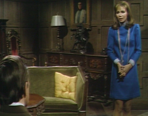 682 dark shadows barnabas maggie friends