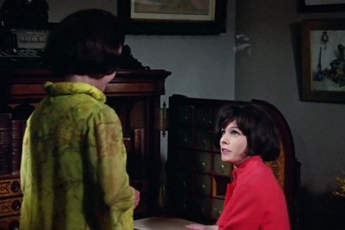 682 dark shadows hods liz daphne