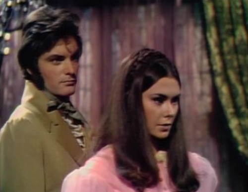 682 dark shadows quentin daphne