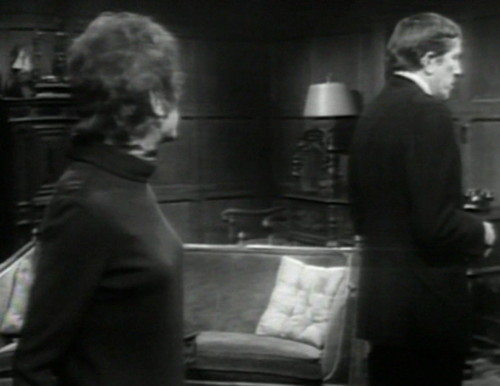 683 dark shadows julia barnabas backacting