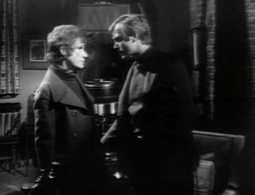683 dark shadows julia chris delighted