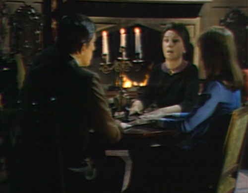 683 dark shadows seance mrs johnson
