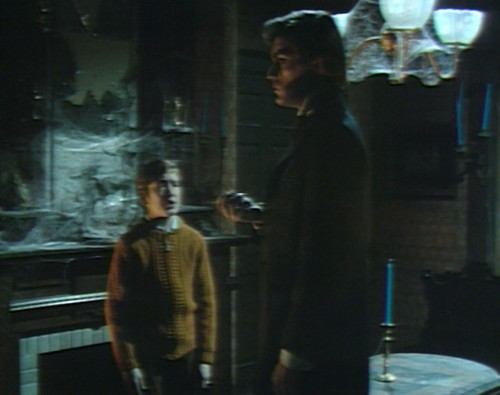 684 dark shadows david quentin room