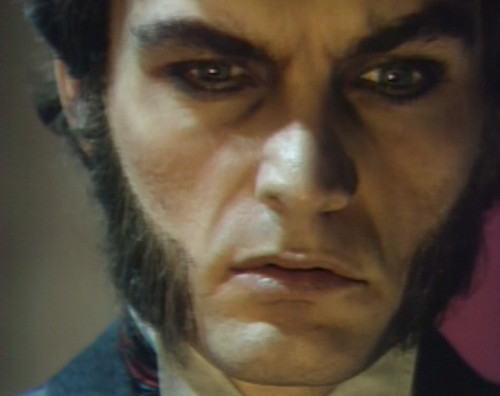 684 dark shadows quentin feeling 1