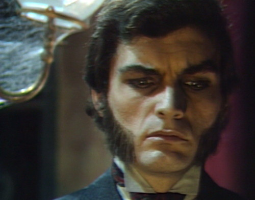 684 dark shadows quentin feeling 2