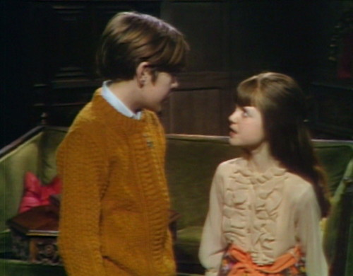685 dark shadows david amy meeting