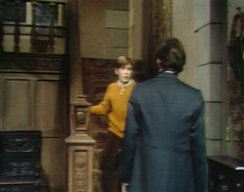 685 dark shadows david quentin ghost rules