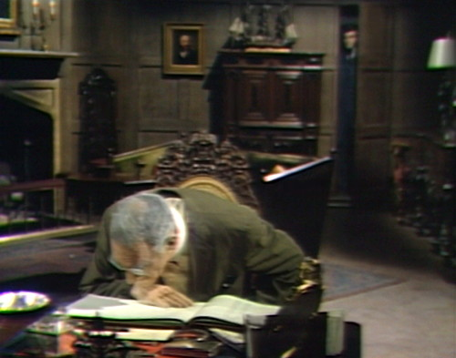 685 dark shadows ezra quentin panel