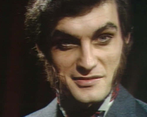 685 dark shadows quentin humor
