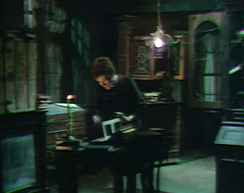 687 dark shadows julia storage room
