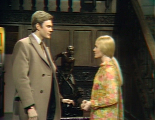 687 dark shadows ned carolyn lookalike
