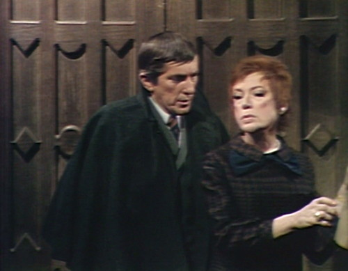688 dark shadows barnabas julia specing
