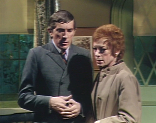 688 dark shadows barnabas julia unhappy