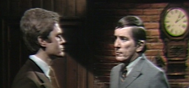 688 dark shadows ned barnabas clock