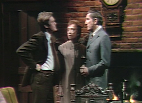 688 dark shadows ned julia barnabas thorax